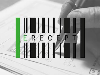 Co je to e-recept?